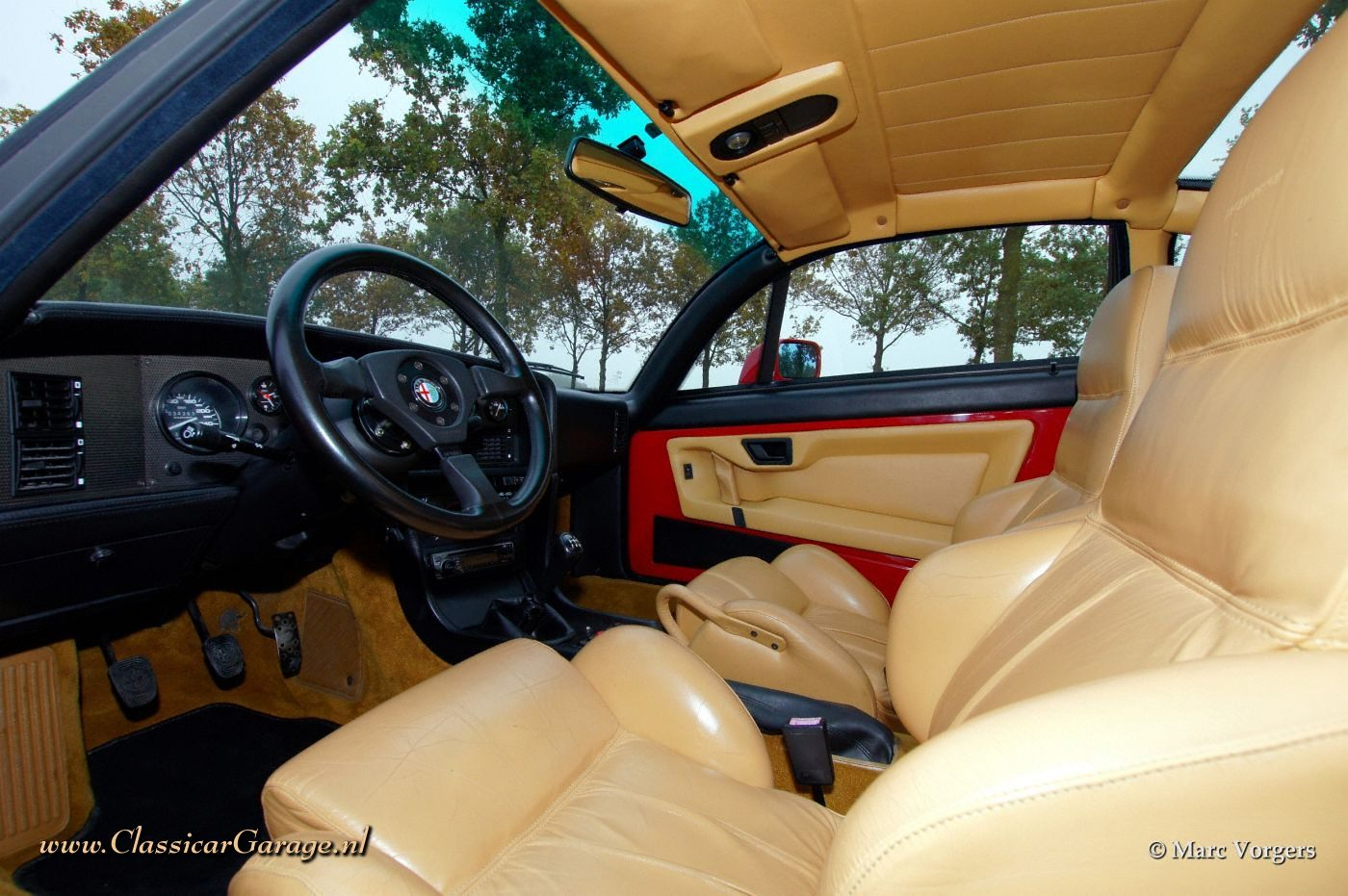 163515 Considering 1987 Quadrifoglio Advice Values further Saab 9000 in addition Volkswagen Passat Variant 1988 further Epcp 0510 Alfa Romeo Gtv6 Classic Car furthermore 1110 39 Det. on 1990 alfa romeo