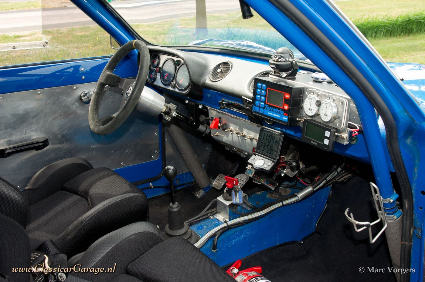 ford escort 1600 mexico rally car 1972 details. Black Bedroom Furniture Sets. Home Design Ideas