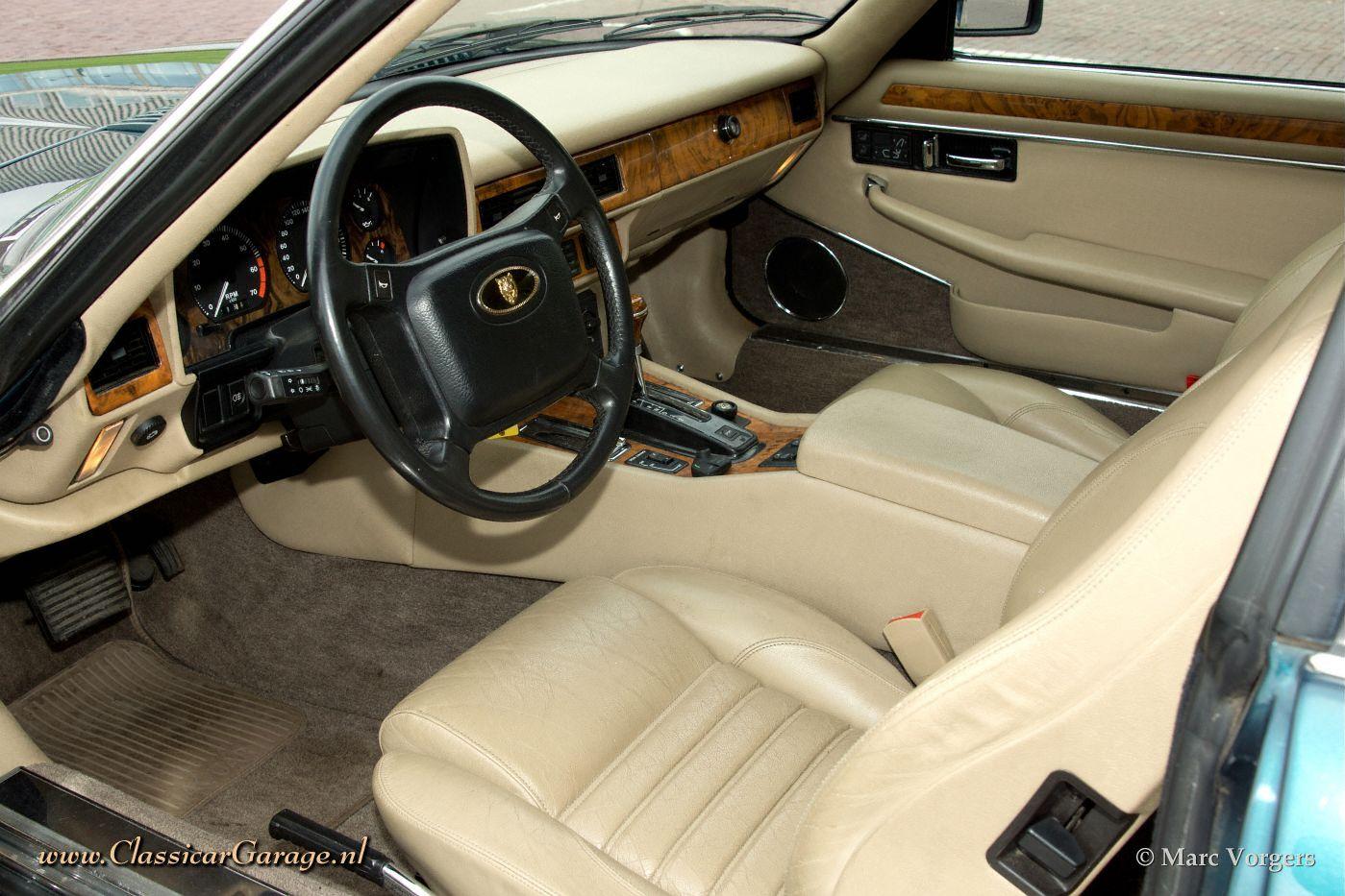 jaguar xjs 4 0 engine  jaguar  free engine image for user