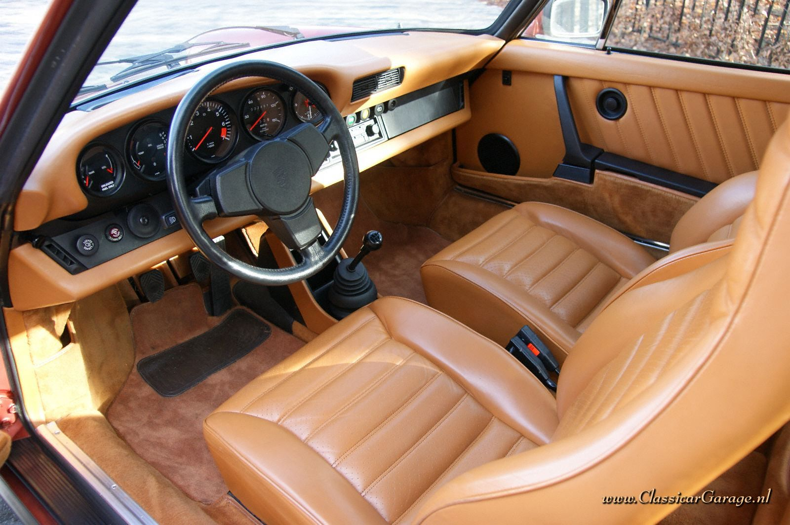 porsche 911 sc targa 1979 details. Black Bedroom Furniture Sets. Home Design Ideas