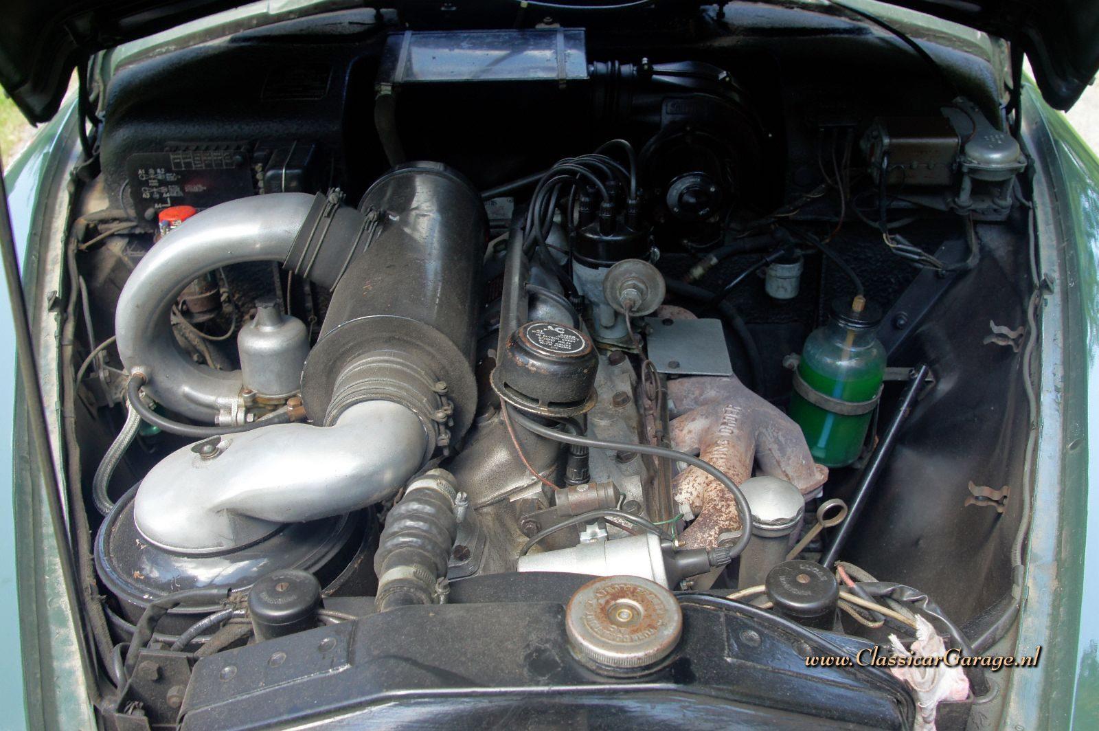 Car All Parts Details