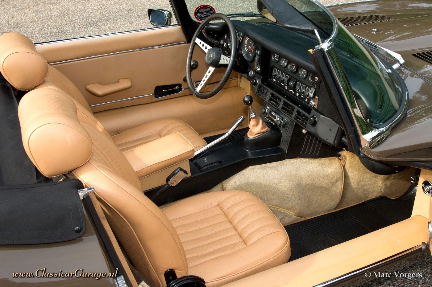 J74 055 moreover Watch furthermore Deadly Transmission Mount 90107 furthermore Jag T5 also 1974 Jaguar Xke Roadster 965. on jaguar xke v12